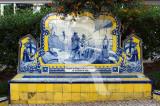 Chegada de Vasco da Gama à Índia
