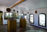 O Museu da Aldeia Típica de José Franco