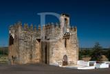 Capela da Boa Nova (Monumento Nacional)