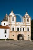 Panteão dos Duques de Bragança (MN)