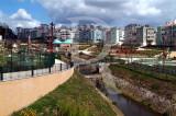 Parque da Ribeira da Falagueira