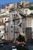 Igreja de São Pedro de Miragaia (Imóvel de Interesse Público)