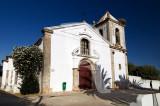 Igreja Matriz de Alcácer do Sal (Imóvel de Interesse Público)