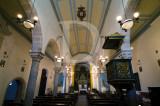 Igreja Matriz de Alcácer do Sal (IIP)