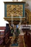 Igreja de Santa Maria do Castelo (IIP)