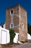 Torre dos Lafetás (IIP)