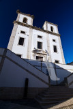 Igreja de Santiago (Imóvel de Interesse Público)
