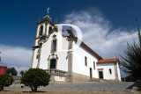 Igreja Matriz de Oliveira do Conde