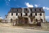 Casa do Doutor Aristides de Sousa Mendes (MN)