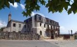 Casa do Passal (MN)
