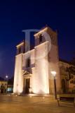 Igreja do Espírito Santo (IIP)