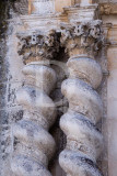 Capela de Nossa Senhora do Desterro (MN)
