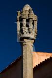 Pelourinho de Castelo Rodrigo (MN)