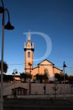 A-dos-Cunhados - Igreja de N. S. da Luz