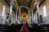 Igreja Matriz de Loures (MN)