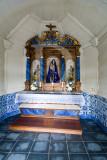 Capela de Nossa Senhora da Rocha (IIP)