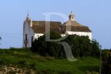 Ermida de Nossa Senhora do Pilar (Imóvel de Interesse Público)