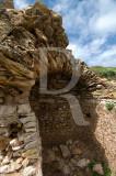 Ruínas Lusitano-romanas da Boca do Rio (IIP)