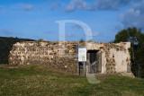 A Cisterna