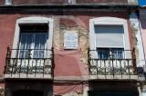 Casa Onde Morreu Cesário Verde