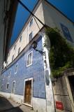 Casa da Quinta dos Droguistas