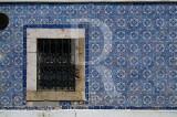 Casa da Quinta dos Azulejos