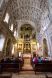Igreja de Nossa Senhora da Luz