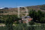 Quinta da Abelheira (Imóvel de Interesse Público)
