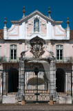 Palácio do Correio-Mor (IIP)