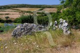 Monumento Megalítico de Casaínhos (MN)