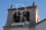 Igreja Matriz de Nossa Senhora das Neves