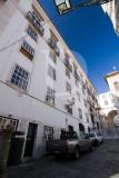 Palácio do Salvador