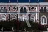 Palácio das Ratas