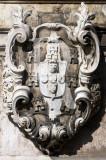 Chafariz de São João (MIP)