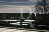 A Ponte Ferroviária Sobre a Foz do Jamor