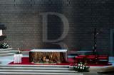 Igreja do Sagrado Coração de Jesus (MN)