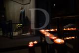 Cripta da Igreja do Sagrado Coração de Jesus (MN)