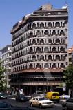 Franjinhas (Monumento de Interesse Público)