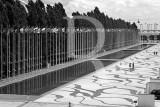 Parque das Nações - Mar Largo por Fernando Conduto