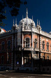 Palacete Mourisco