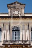 Edifício dos Paços do Concelho (IIM)