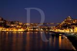 A Ponte Sobre o Douro