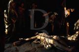 Capela da Cruxificação