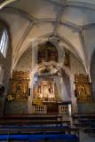 Igreja de Nossa Senhora do Pópulo (MN)