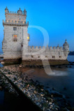 Torre de São Vicente