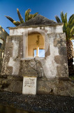 Cruzeiro de Atouguia da Baleia (Imóvel de Interesse Público)