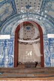 The Capucin Convent