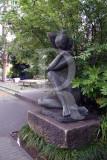 Jardins da Gulbenkian