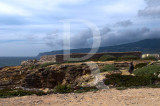 Forte de Crismina (Imóvel de Interesse Público)