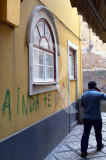 Coimbra em 9 de junho de 2004